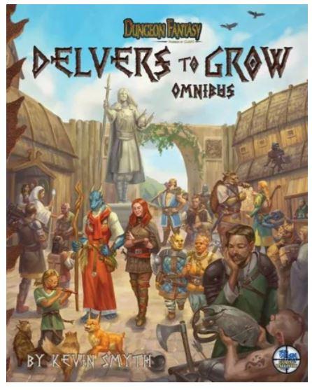 51 delvers to grow omnibus.JPG