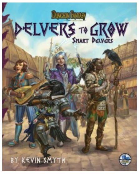 51 delvers to grow smart.JPG