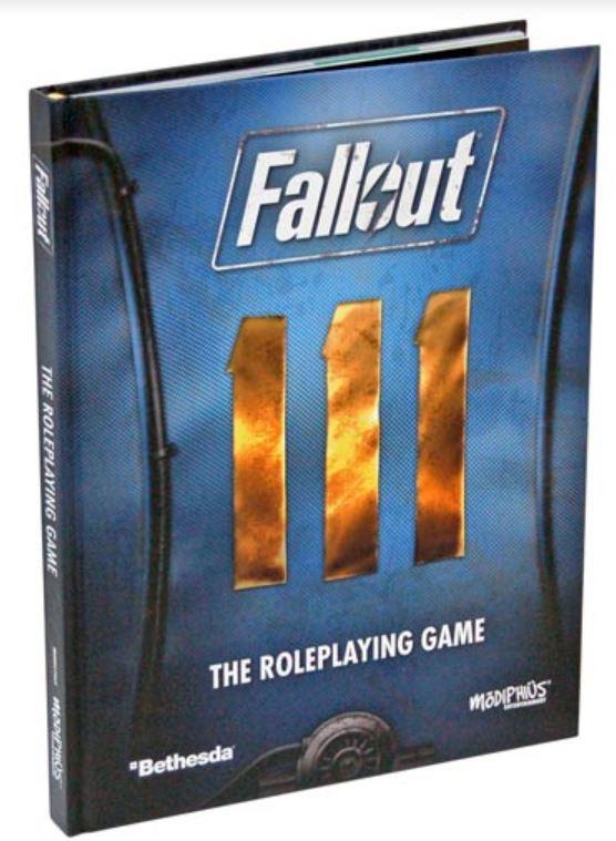 51 fallout.JPG