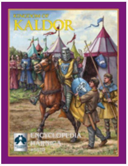51 kingdom of kaldor.JPG