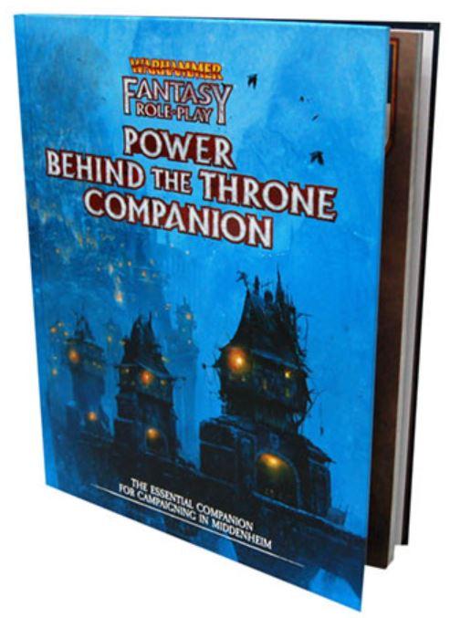 51 power behind companion.JPG