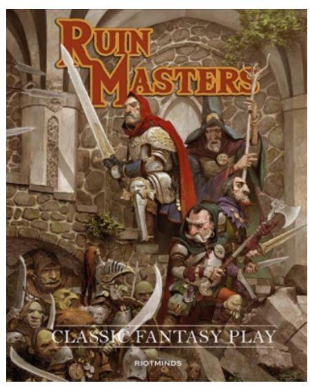 51 ruin masters.JPG