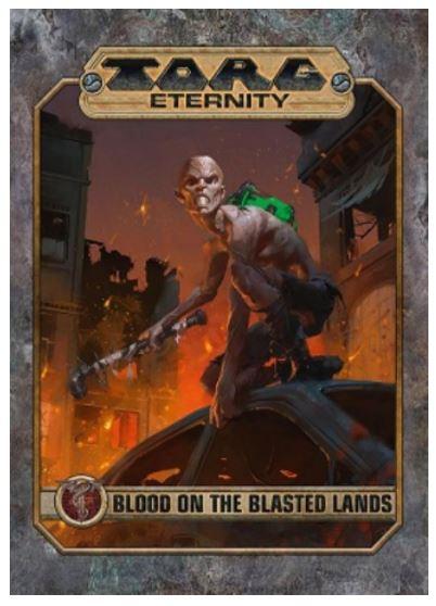 52 blood on the blasted lands.JPG