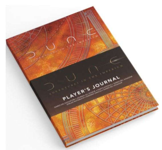 52 dune player journal.JPG