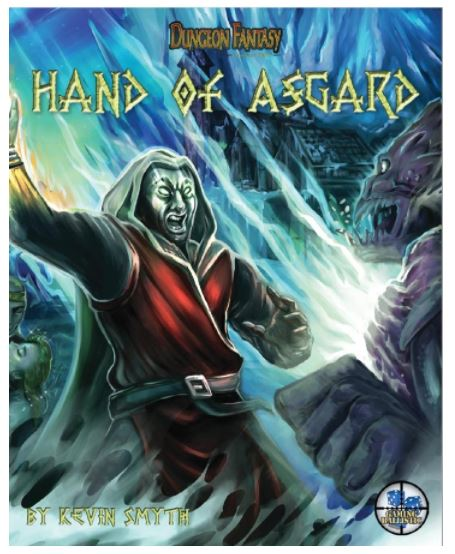52 hand of asgard.JPG