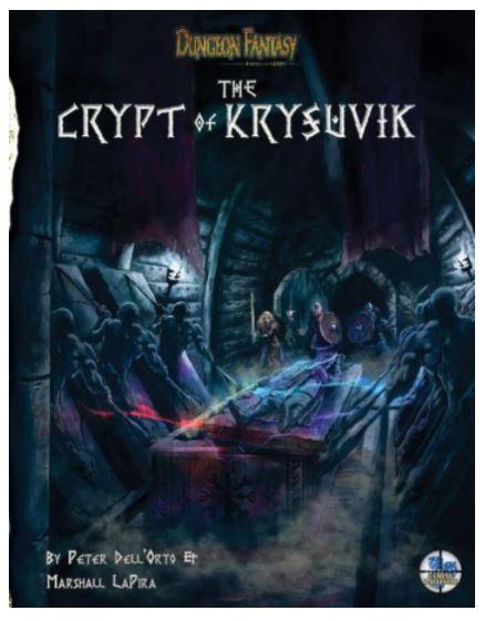 52 the crypt of krysuvik.JPG