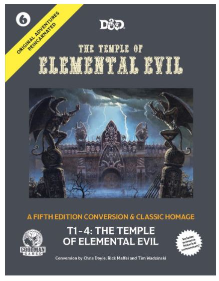 52 the temple of elemental evil.JPG