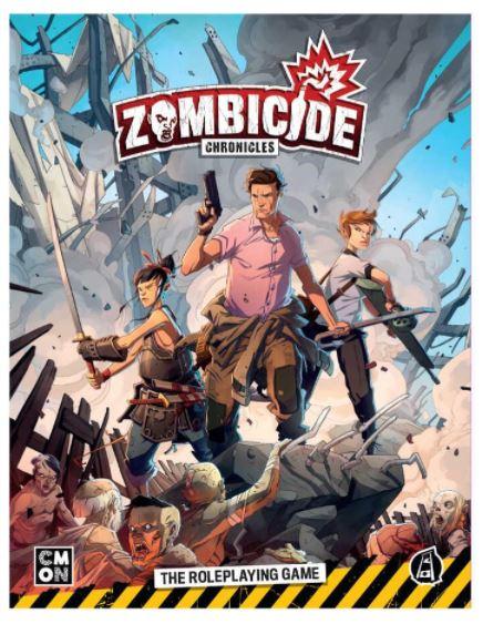 52 zombicide core.JPG