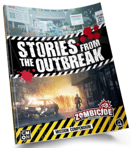 52 zombicide stories.JPG