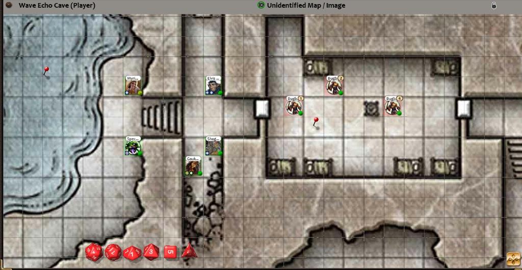 53 Bugbear Guards Pt 2 75.jpg