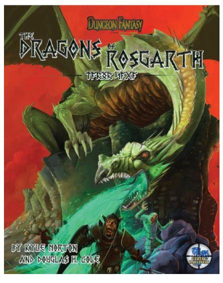 53 the dragons of rosgarth.JPG