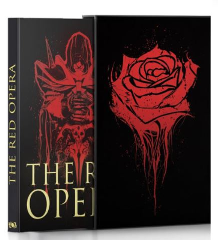 53 the red opera.JPG