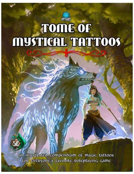 53 tome of mystical tattoos.JPG