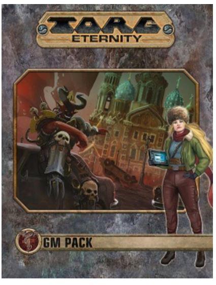 53 torg gm pack.JPG