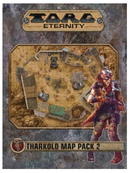 53 torg map II.JPG