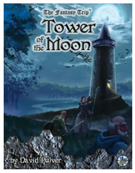 53 tower of the moon.JPG