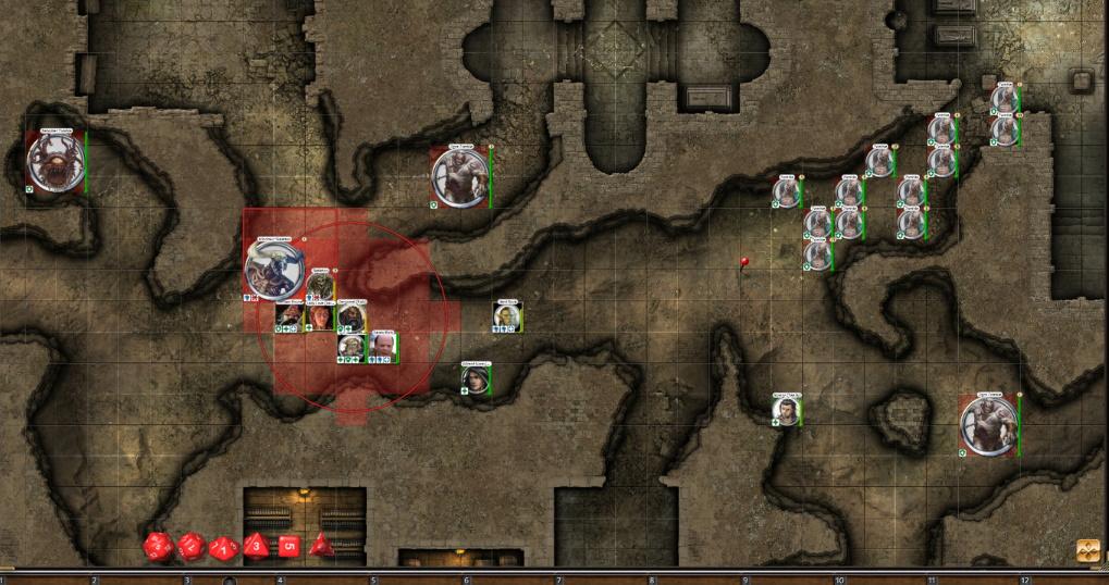 58 Undead B vs Secondary Team.jpg
