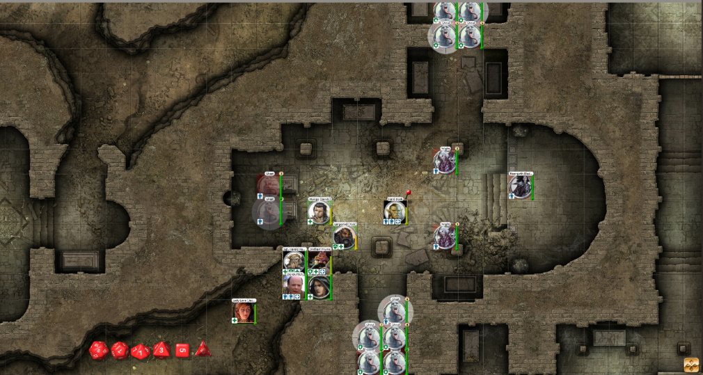 59 Undead C vs Secondary Team.jpg