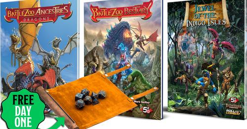 5e PF2 Battlezoo Bestiary, Monster Hunting, Pirates, Dragons.jpg