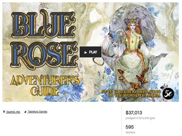 5e_bluse_rose_kickstarter.png