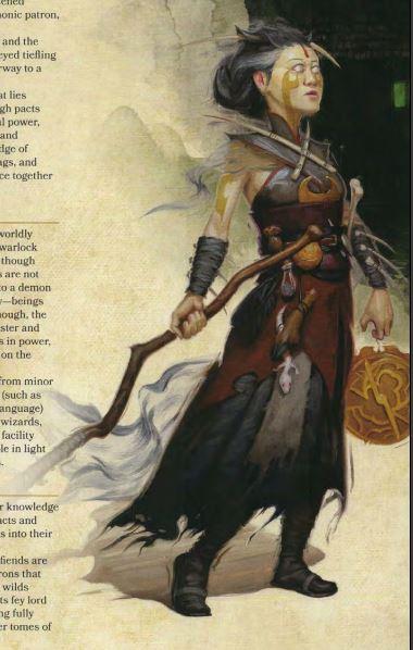 5e_Warlock.JPG