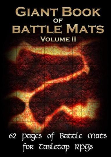 6 battle mats.jpg