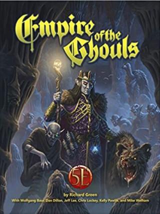 6 Ghouls.jpg