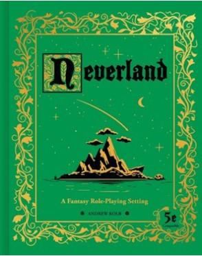 6 Neverland.jpg