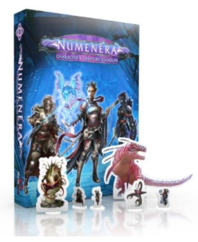 6 Numenera pawns.jpg