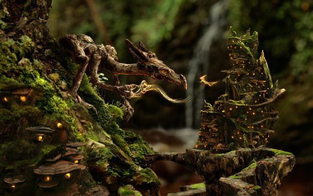 640x400_338_An_Encounter_at_Greenspindle_2d_fantasy_magic_dragon_picture_image_digital_art.jpg