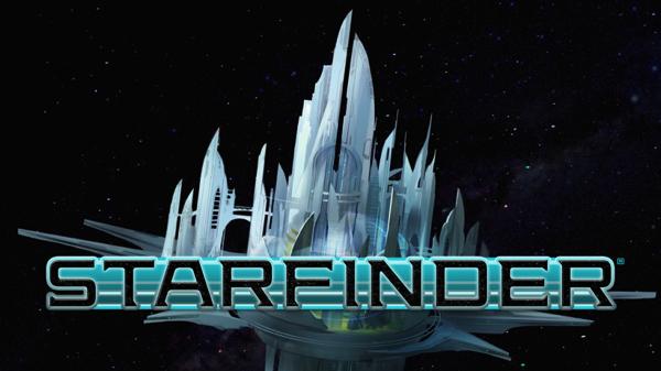 6_starfinder.jpg