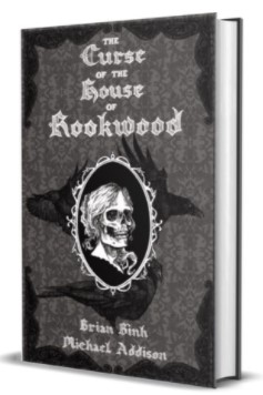 8 curse house rookwood.jpg