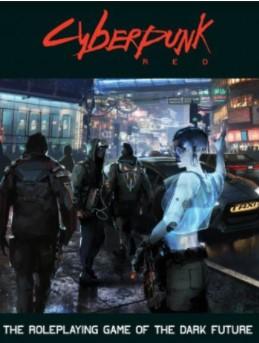 8 cyberpunk.jpg