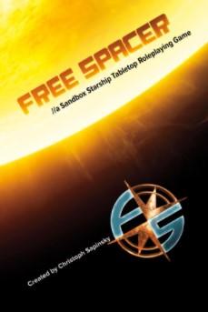 8 Free Spacer.jpg