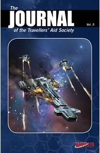 8 Traveller Journal.jpg