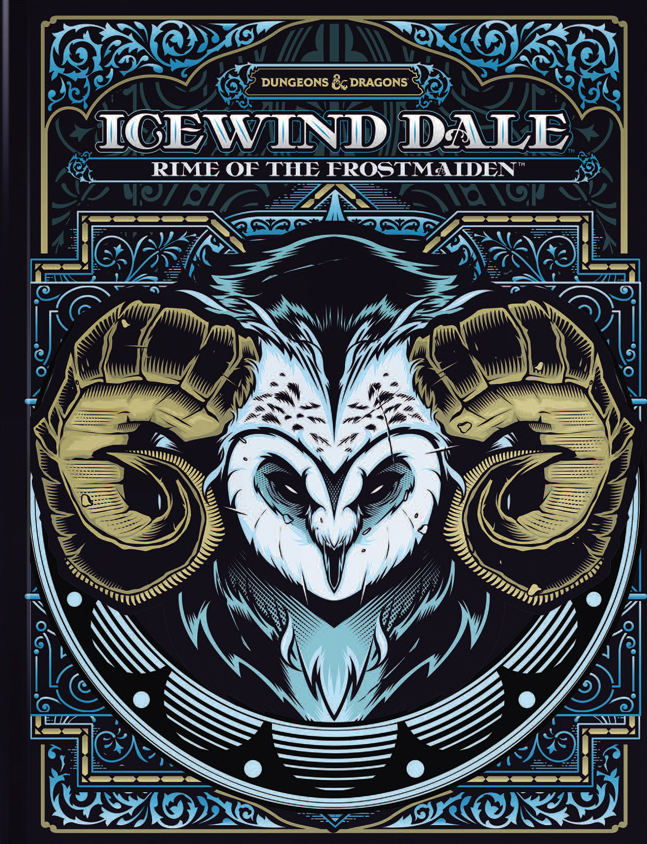 _Icewind_Dale_Rime_of_the_Frostmaiden__Alternate_rgb.jpg