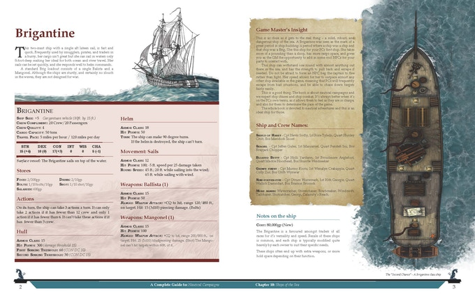 A complete Guide to Nautical Campaigns.jpg