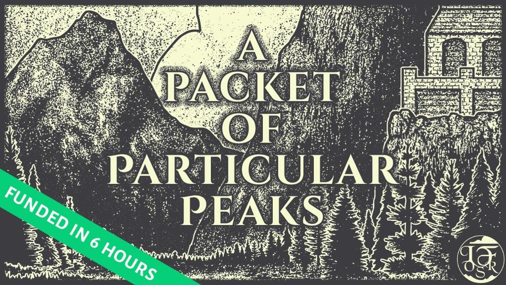 A Packet of Particular Peaks.jpg