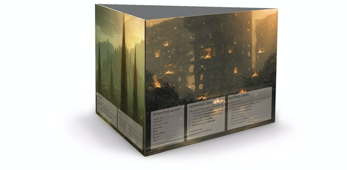 a state RPG second edition 04.jpg