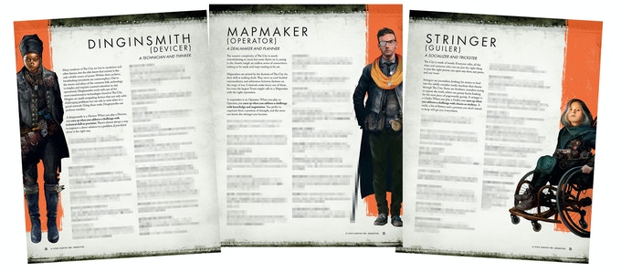 a state RPG second edition 05.jpg