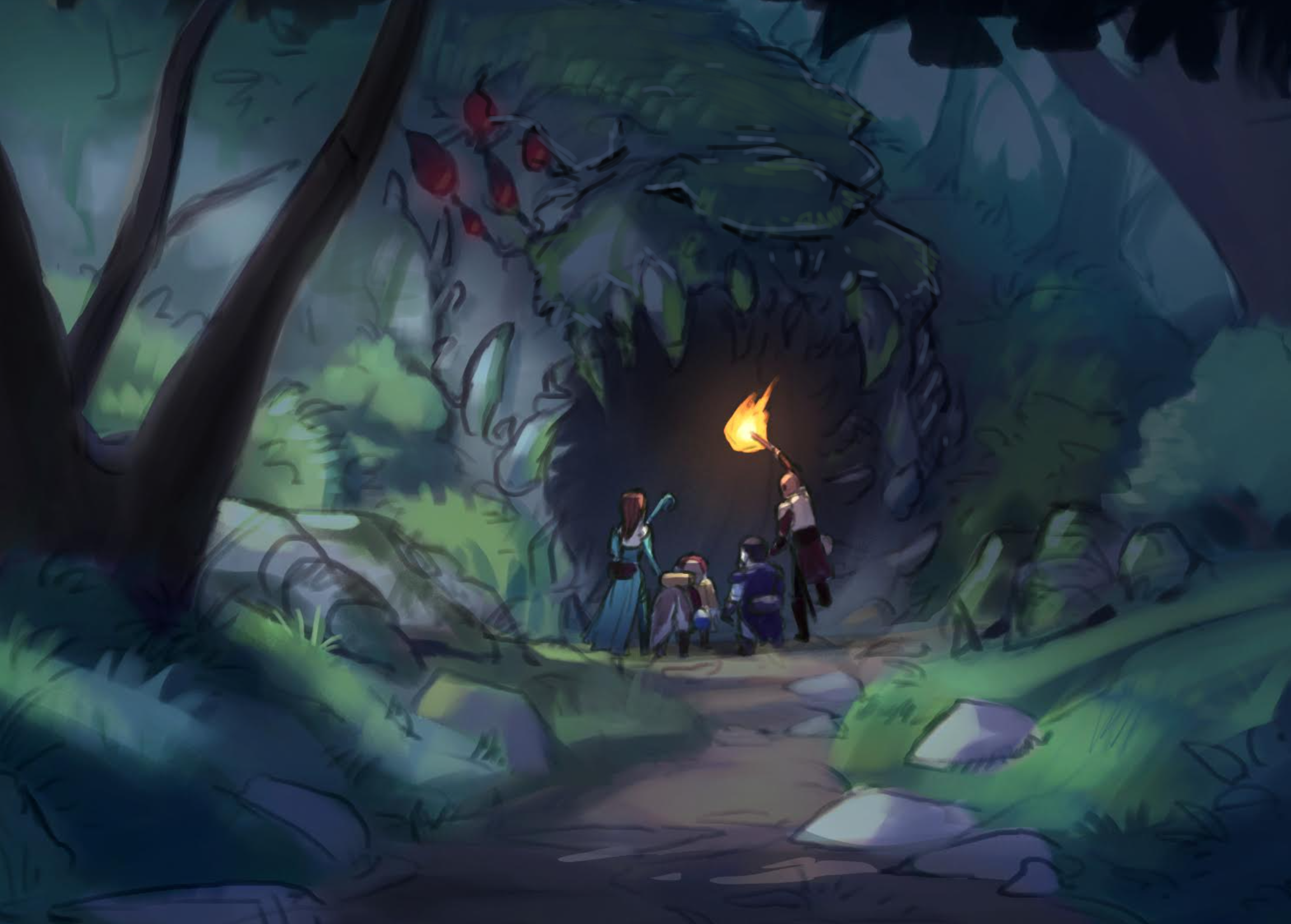 AA-TFS-Spooky-Mouth-Cave.png