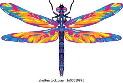 abstract-polygonal-colorful-dragonfly-illustration-260nw-1603319995.jpg