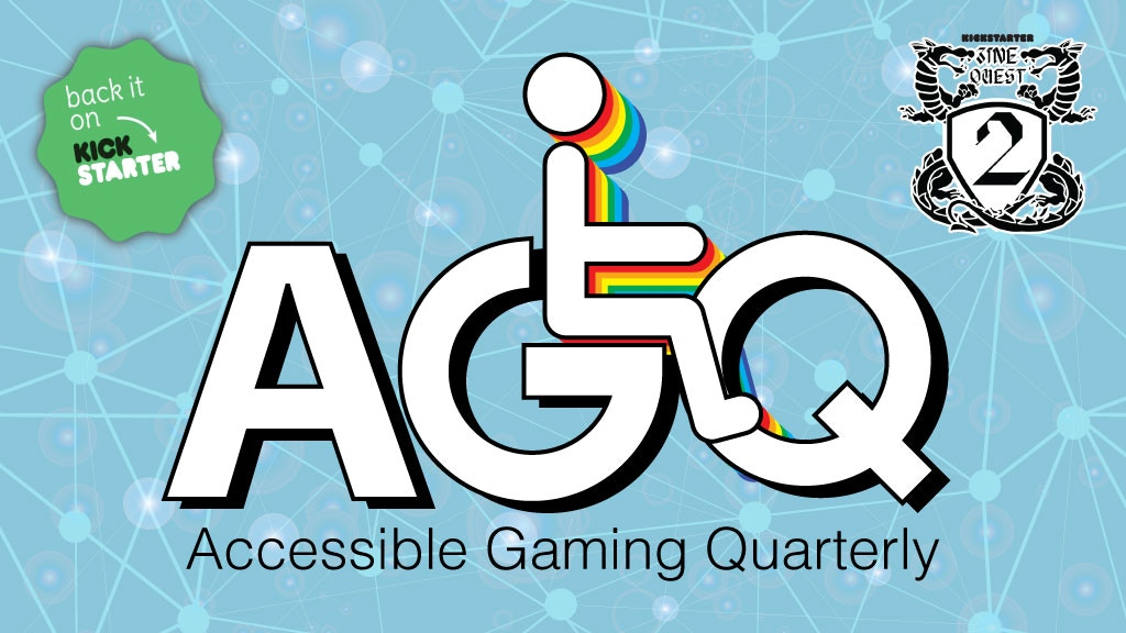 Accessible Gaming Quarterly, an RPG Zine.jpg