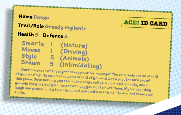 ACE_ID_Card-4.png