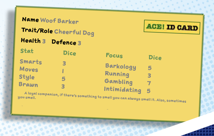 ACE_ID_Card (5).png