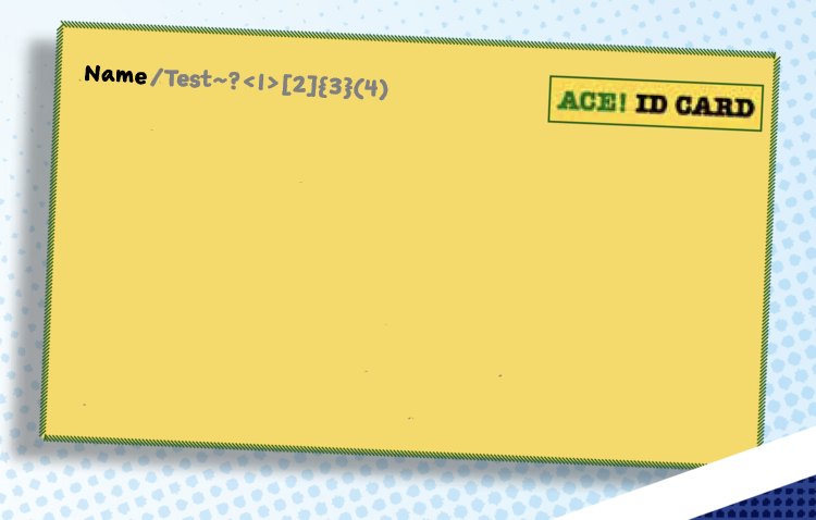 ACE_ID_Card.png