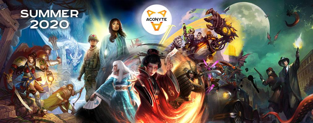 Aconyte-Worlds.jpg
