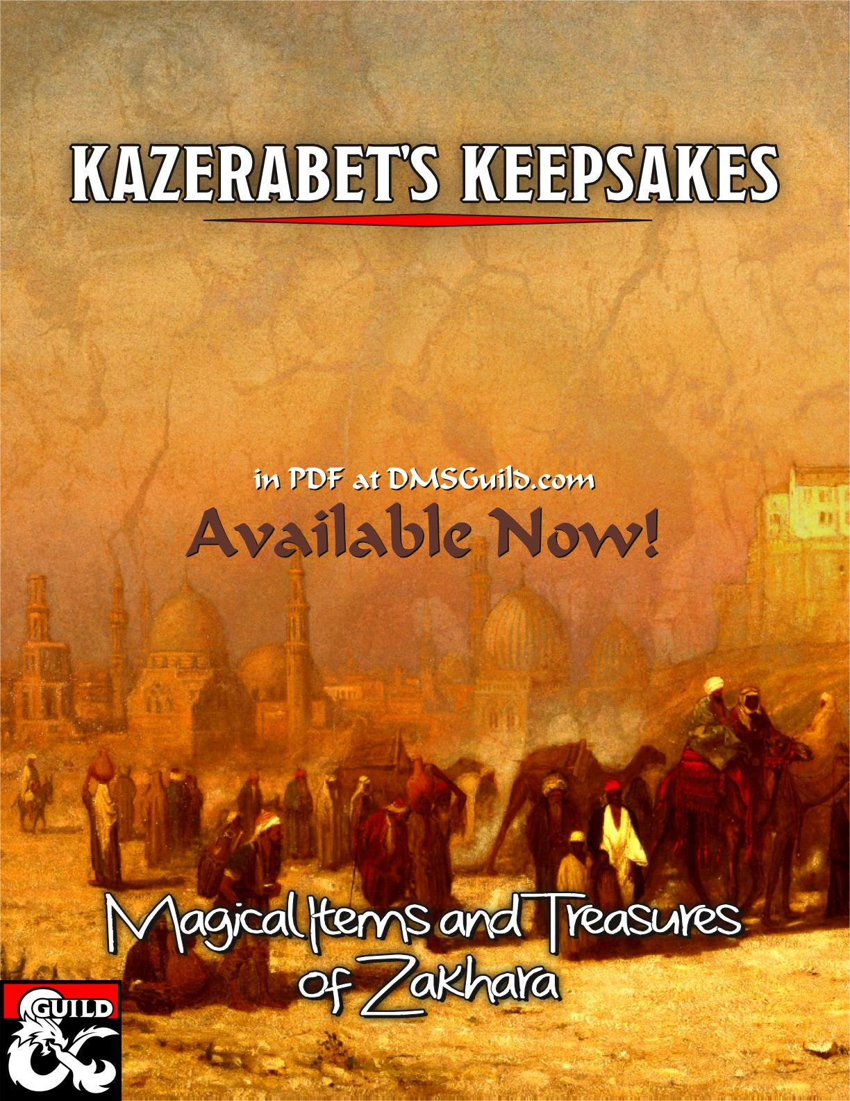 Ad Page Kazerabet Available Now-page001.jpeg