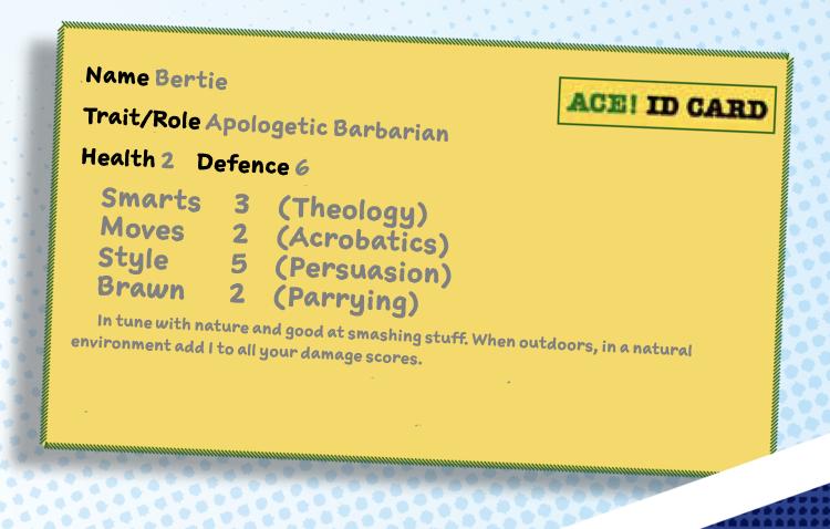 ADBE3B97-DAD6-4AD6-BD53-69814F1EB55A.png