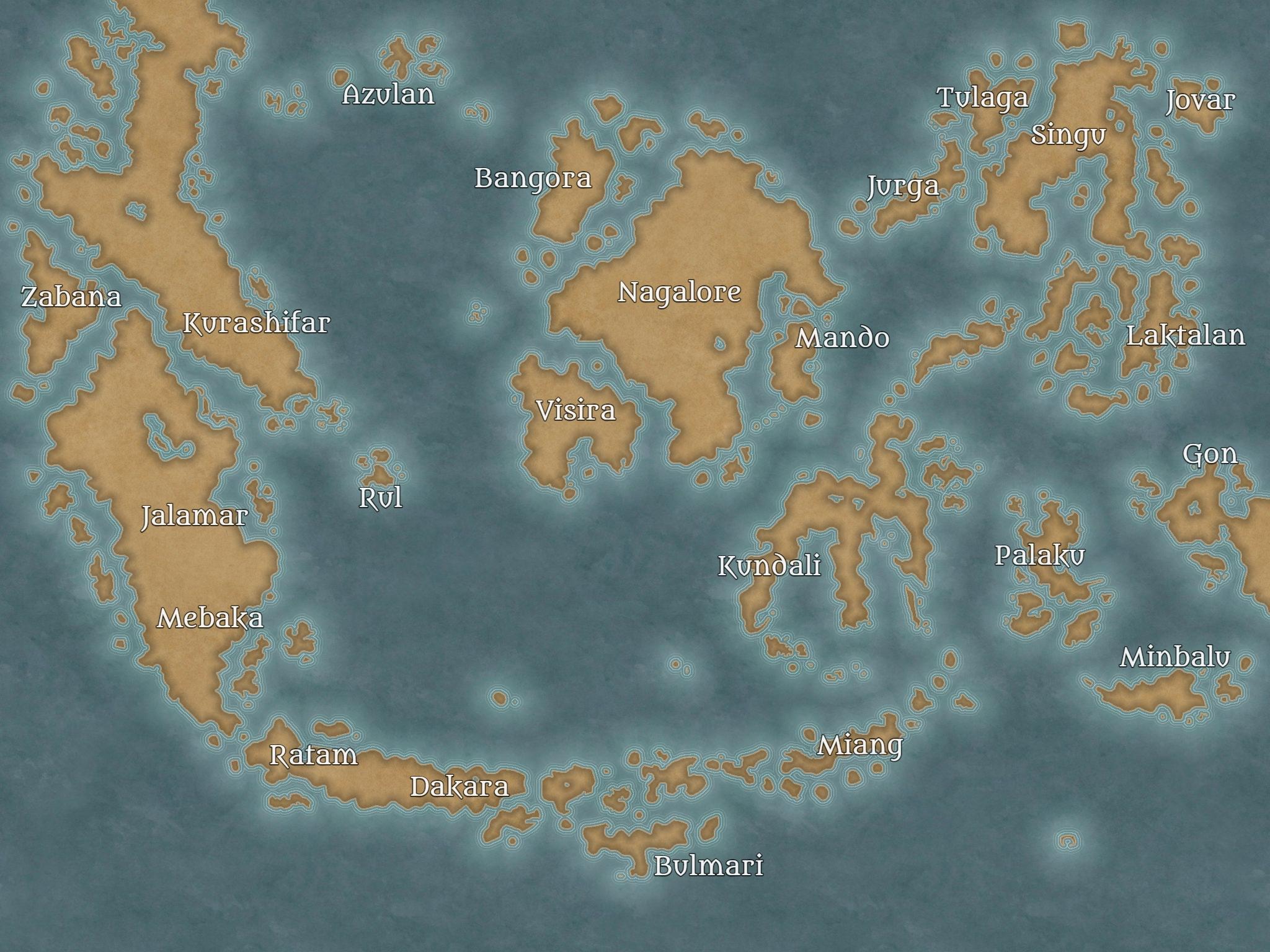 Adun (Lands 2).jpg